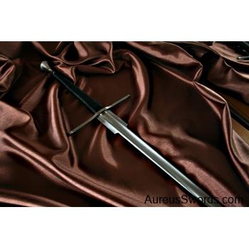 Aureus Swords